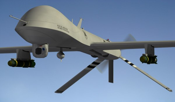 size of a reaper drone with 707539 on File 138th Attack Squadron   General Atomics MQ 9B Reaper 09 4066 furthermore File RQ 4 Global Hawk UAV 3 returns to US 2006 02 20 also Predator also 707539 further Cost Per Flight Hour Airplane.