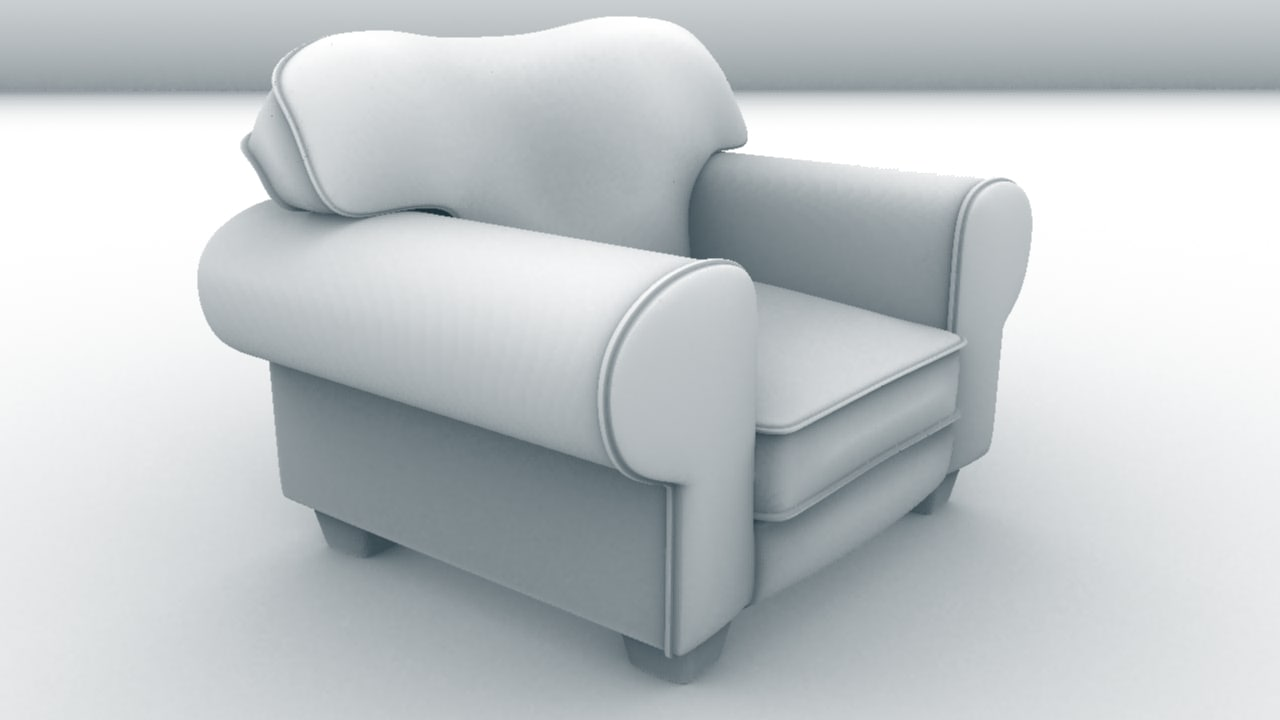 coffee_shop_sofa_chair4.png
