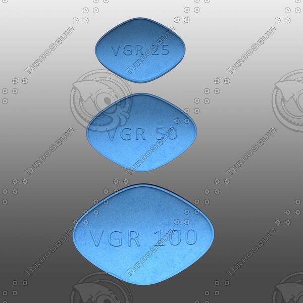 Viagra free trial 3 free pills