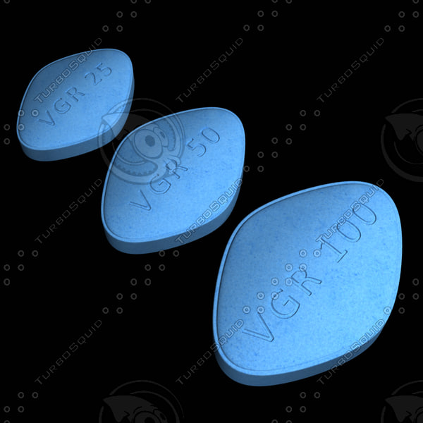 Viagra Pills Sizes
