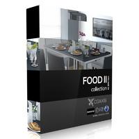 volume 29 food ii obj