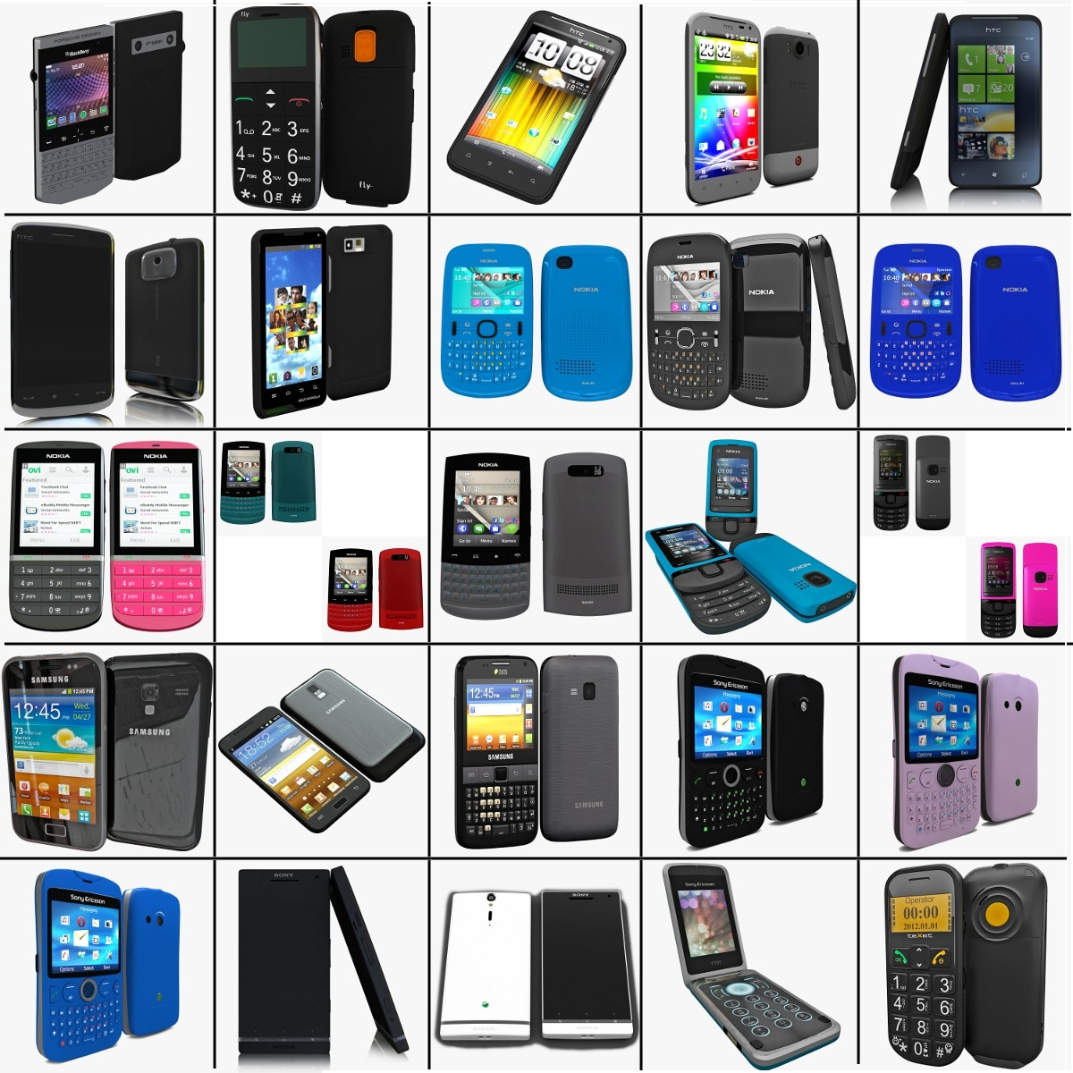 1_Cellphones_Collection_82.jpg