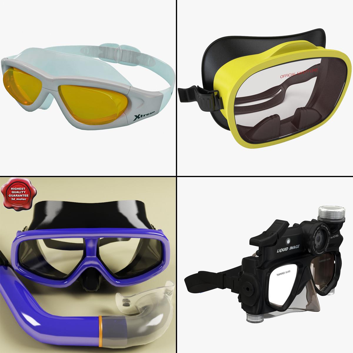 Diving_Masks_Collection_000.jpg