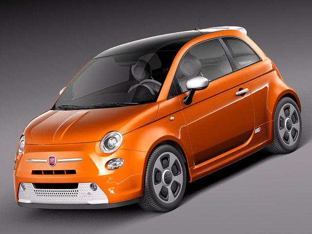 Fiat_500e_2014_0000.jpg