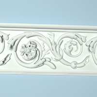 Peterhof frieze f 12 a
