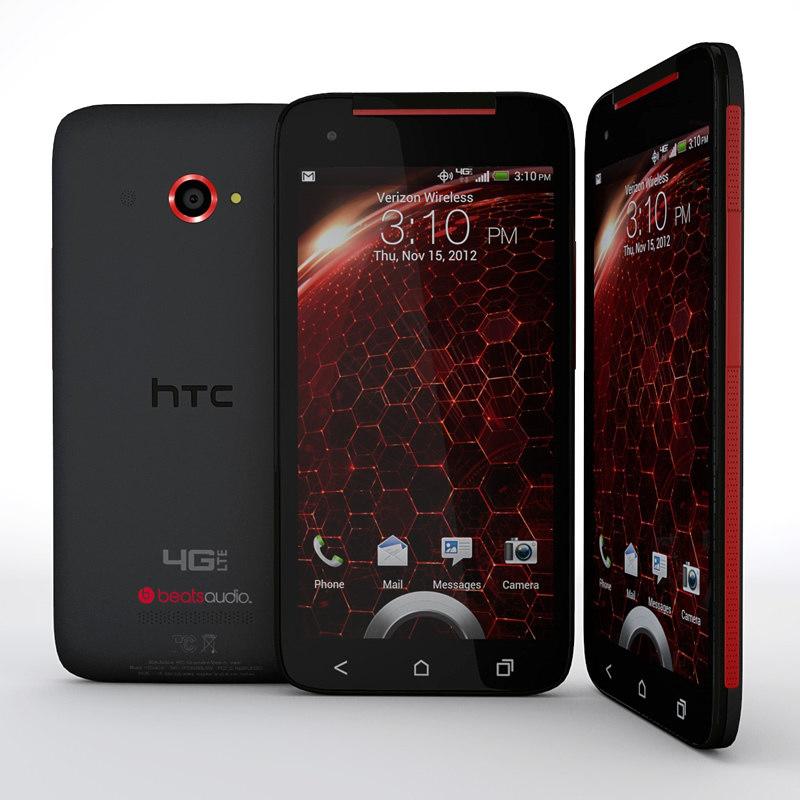 01_HTC_Droid_DNA_3dmodel.jpg