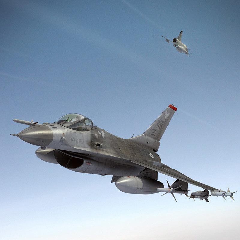 F16_1_800.jpg