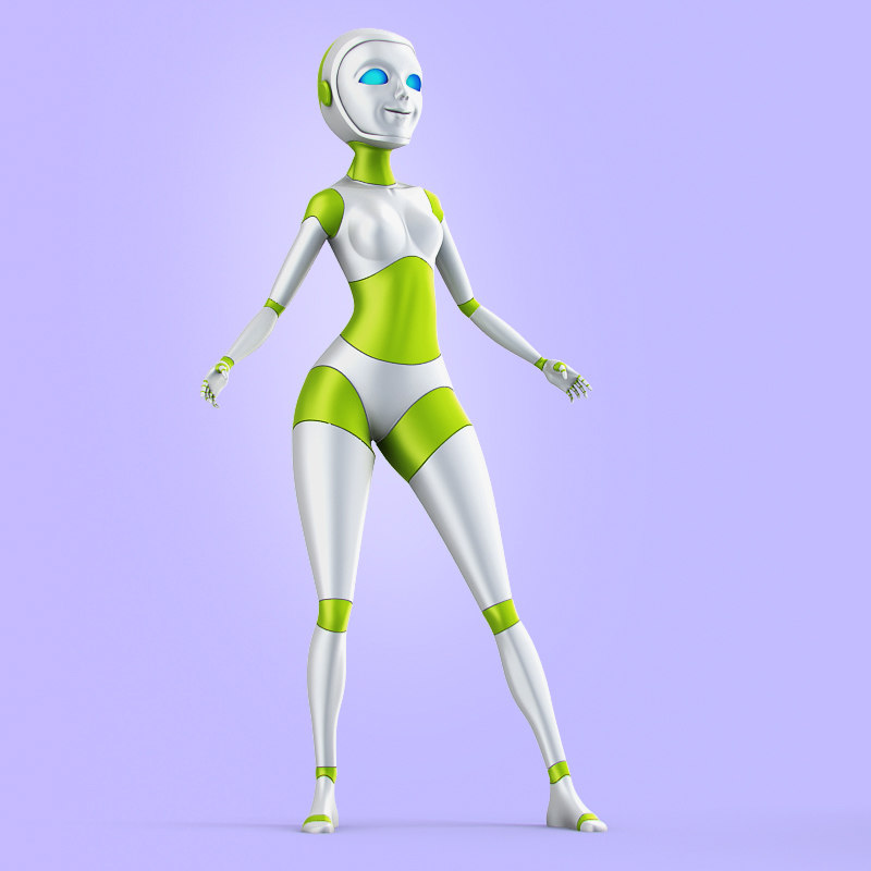 Lady Robot_00.jpg