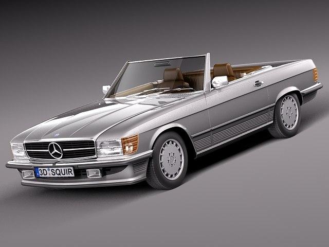 Mercedes-Benz_SL_R107_1971-1989_0000.jpg