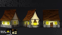 Medieval_house_game