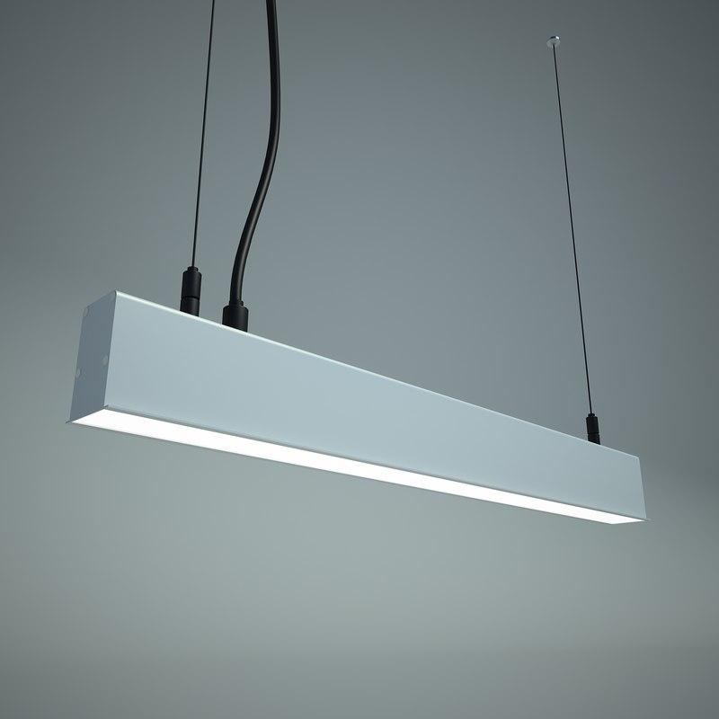 office lamp_01.jpg