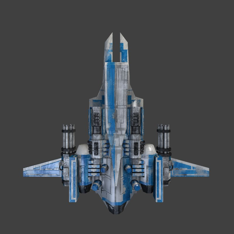 spacefighter1.png
