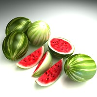 maya watermelon sandia