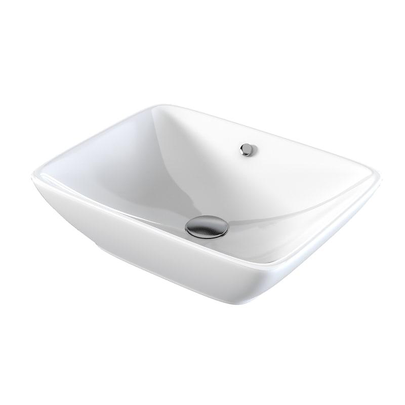 Duravit Washbowl Washbasin sink modern contemporary0001.jpg