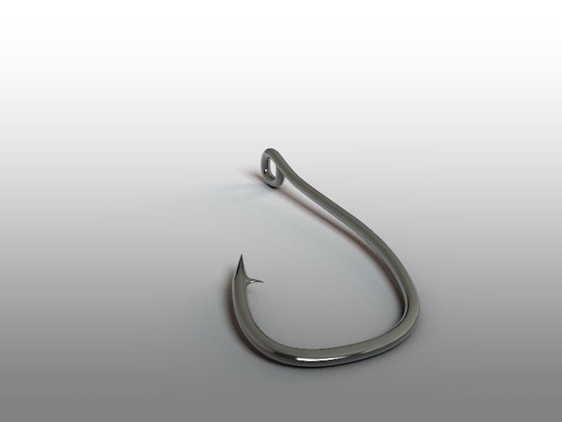 Fish Hook0003.jpg
