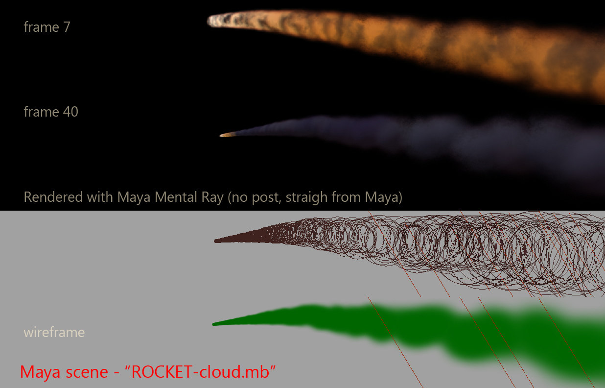 Render-rocket-cloud.jpg