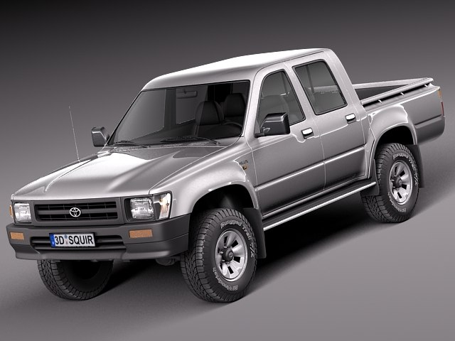 Toyota_Hilux_Double_Cab_1989-1997_0000.jpg