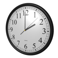 3ds max clock time expression