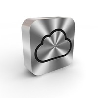 free max mode apple cloud