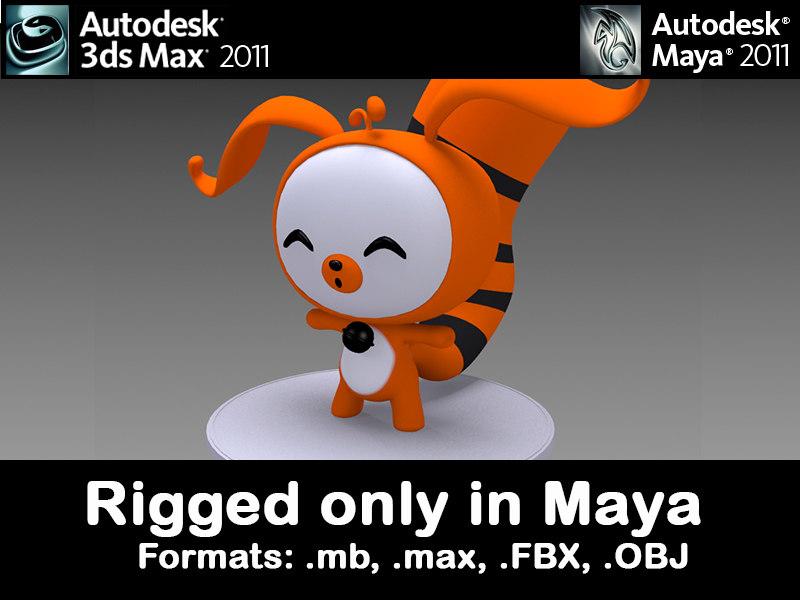 render_raccoon_max2.jpg