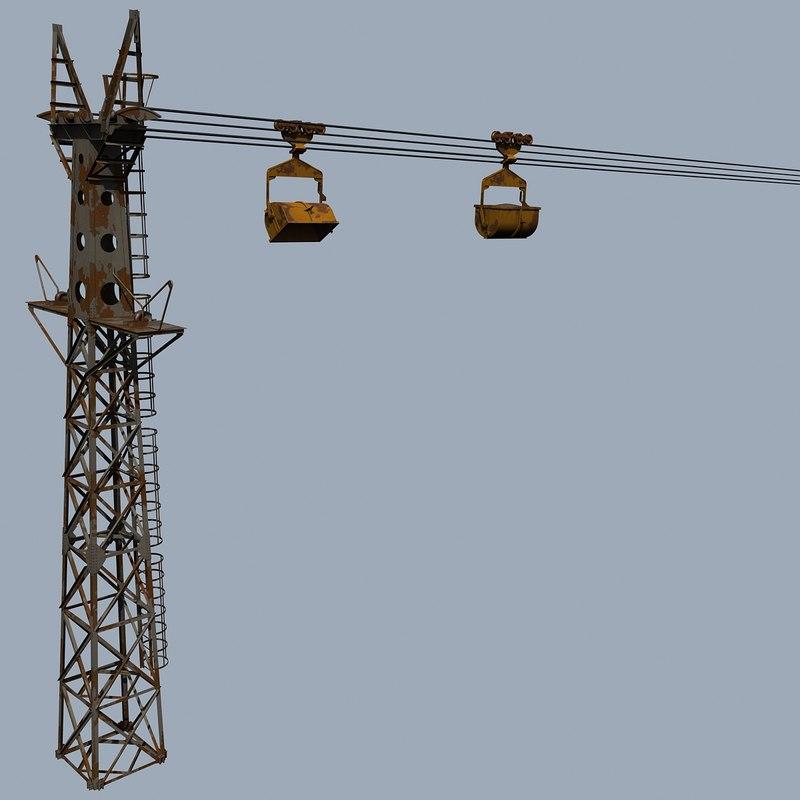 trolley line_prev01.jpg