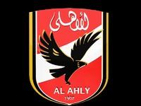 maya al ahly