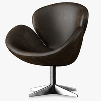 max devon chair