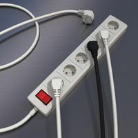 maya plug