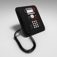 office phone fbx