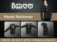 3ds hoody imvu file