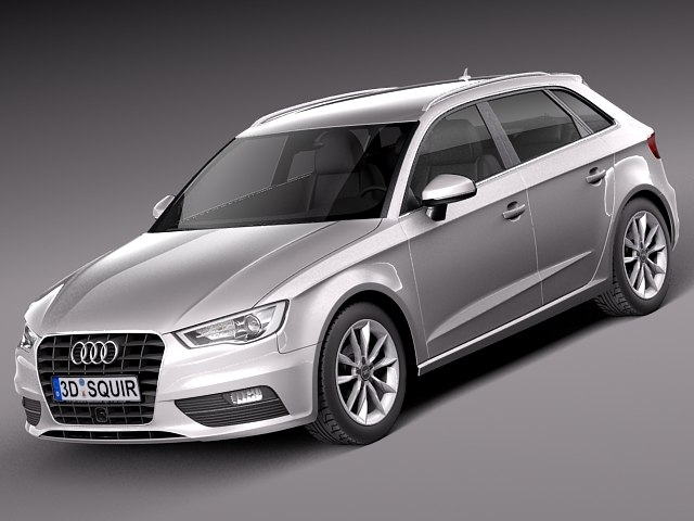 Audi_A3_5door_2014_0000.jpg