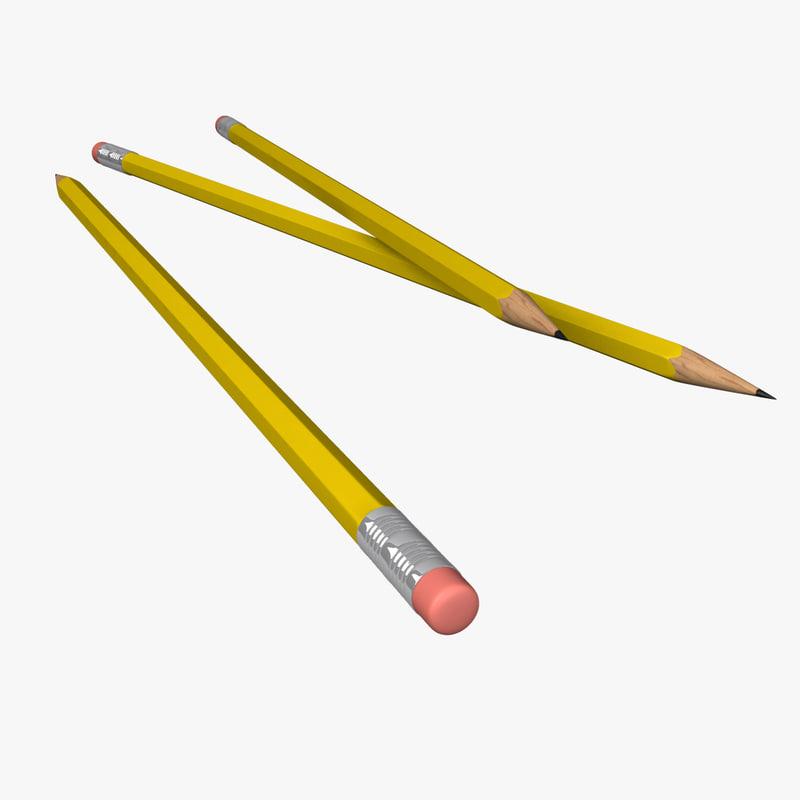 IS_Pencil_TurboSquid_Render_LargeSig.jpg