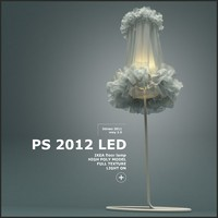 LEG LAMP PS 2012 LED - IKEA