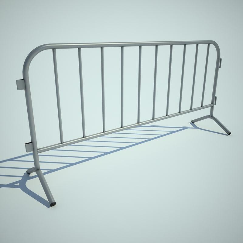 Safety Barrier_01.jpg