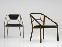 alma design chair max