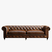 chesterfield sofa-1