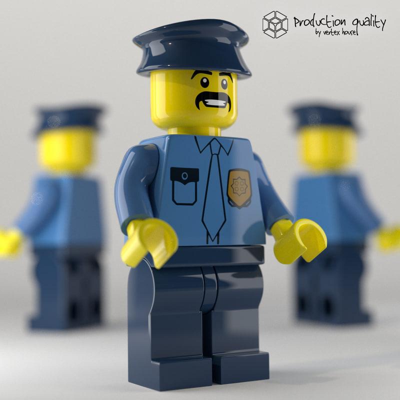 lego_police_color_000.jpg