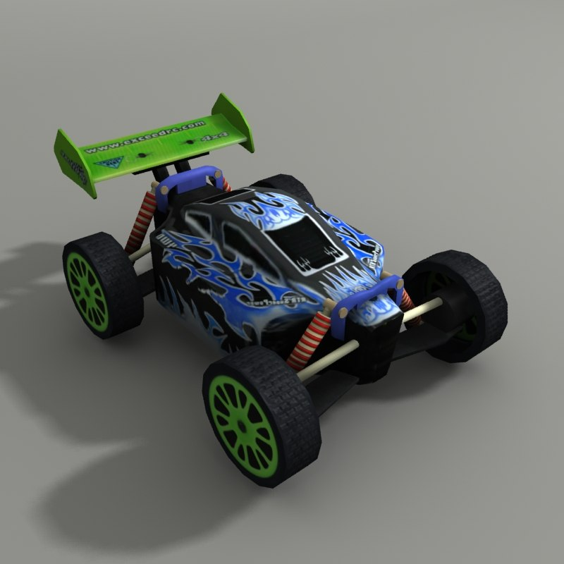 rc car 1.jpg