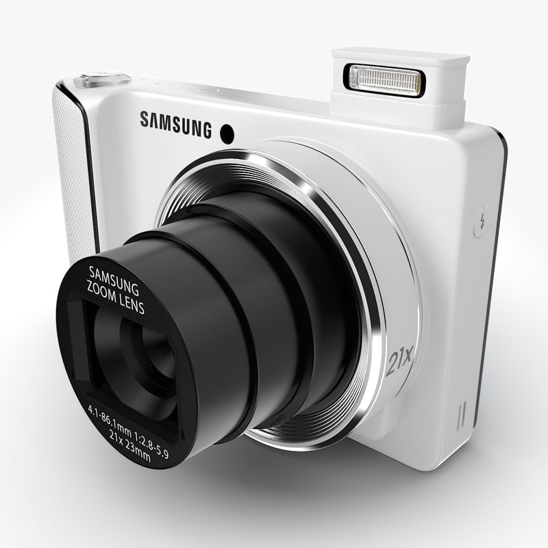 samsung_galaxy_camera_02.jpg