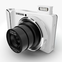 samsung galaxy camera 3d max