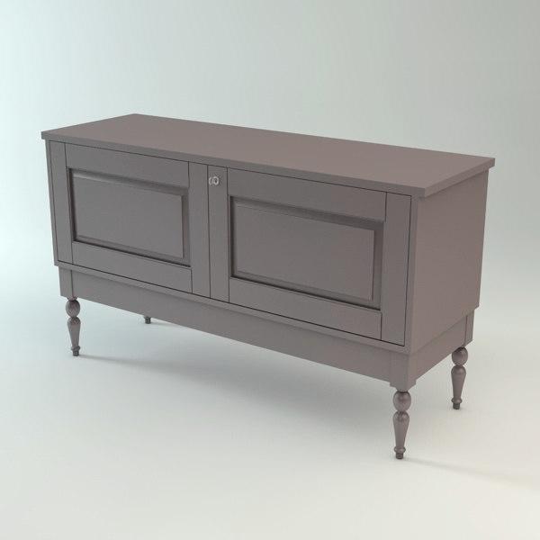 01_Ikea_Isala_sideboard_3dmodel.jpg
