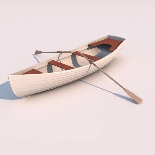 02_Row_Boat_3DModel.jpg