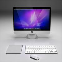 3ds max i-mac