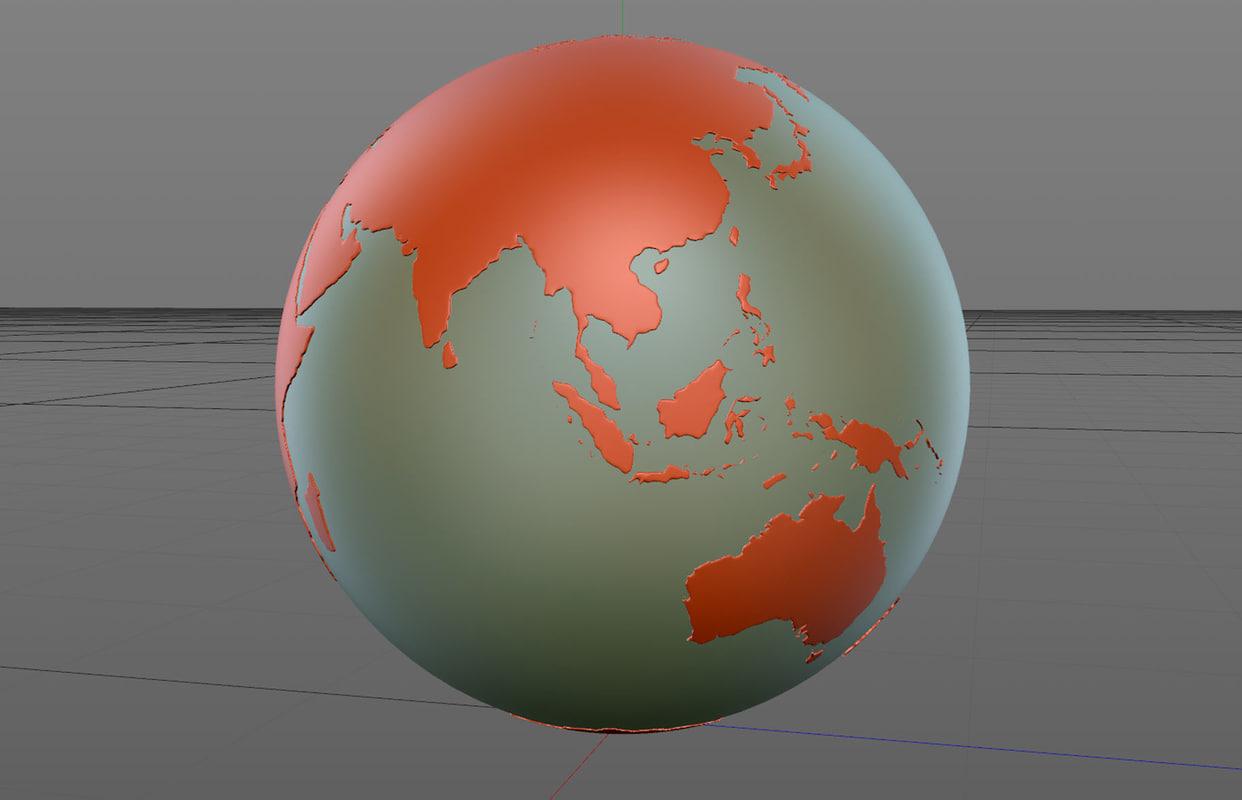 Earth_04.jpg