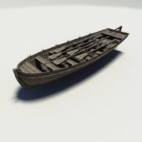 ma lifeboat