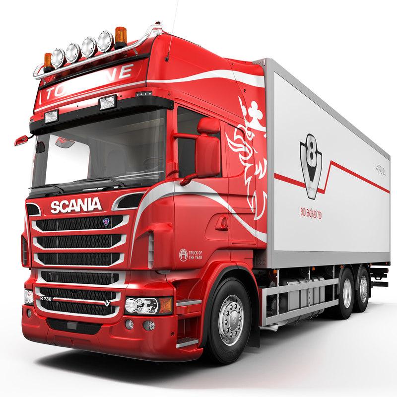 Scania_01_View06.jpg
