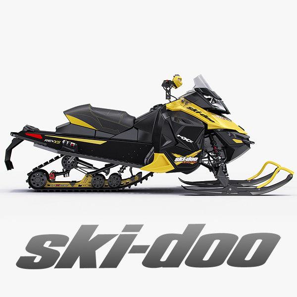 Ski-Doo_MXZ_00.jpg