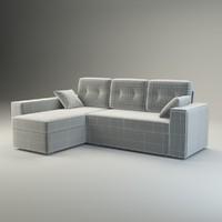 maya corner sofa natali basic