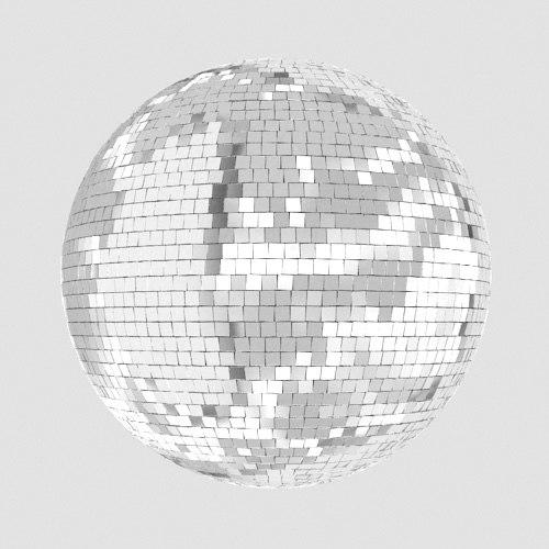 discoBall_r01.jpg