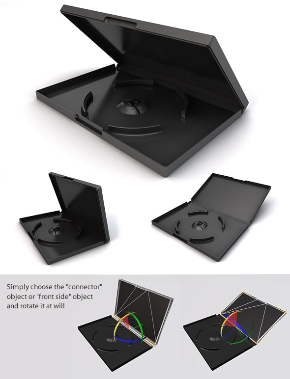 dvd-cd-case-box-preview.jpg